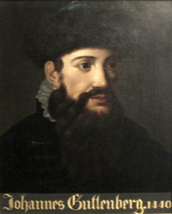 Anonymous_portrait_of_Johannes_Gutenberg_dated_1440,_Gutenberg_Museum