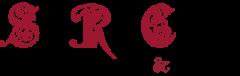Soracha.fr - Muses, Tourisme & Culture - Logo Petit