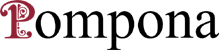 Pompona