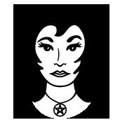 Bat la Sorcière - Articles de La lecture de Soracha