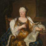 Charlotte-Elisabeth in Beieren