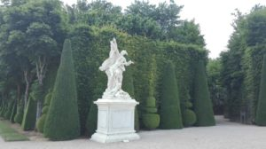 Bosquet de Versailles