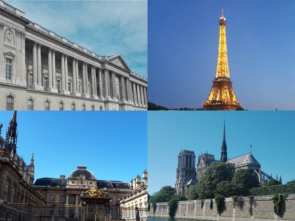 Sites touristiques emblématiques_Soracha