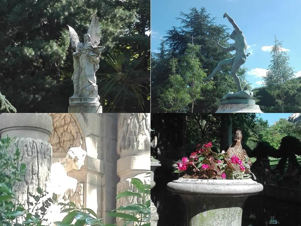 Jardin du luxembourg_Soracha
