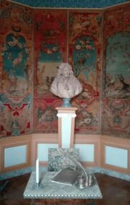 Cabinet La Fontaine